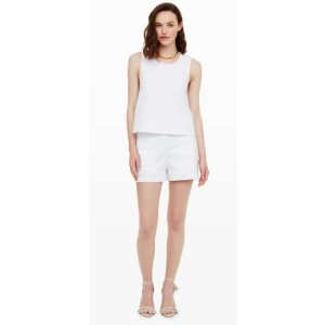 Pirro Open-Back Romper