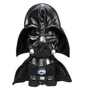 Extra 30% Off + Free ShippingFor Cardholders: Select Star Wars Apparel, Action Figures & More @ Kohl's