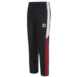 RBX Poly Pique Victory Pants (For Little Boys)