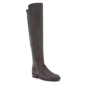 BLONDO  Knee High Boot