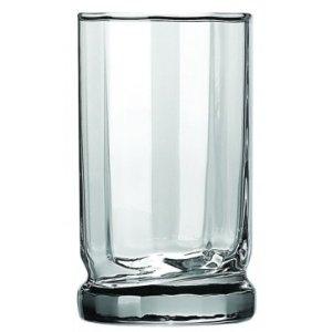Anchor Hocking Sweetbrier 7oz Juice Glass, Set of 4