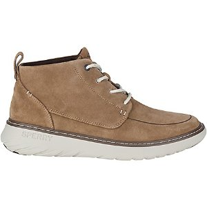 Men's Element Suede Chukka - Boots & Chukkas | Sperry