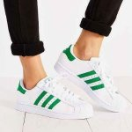 adidas eBay Official Shoes Clothing Sale
