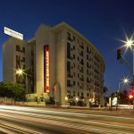 US Hotels Sale