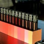 NARS Powermatte Lip Pigment @ Sephora.com