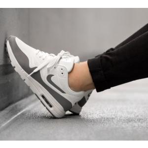 Nike Air Max 1 Ultra Moire Women's Shoe.