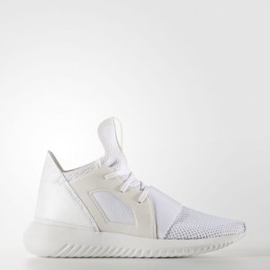 adidas Tubular Defiant Shoes Women's White  | eBay