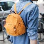 Select Kipling Handbags @ macys.com