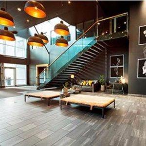 85折Radisson Blu 北欧酒店特惠
