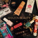 7 Best Selling Beauty Products on Amazon