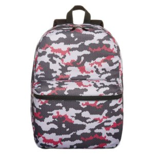 Extreme Value Backpack Camouflage Backpack - JCPenney