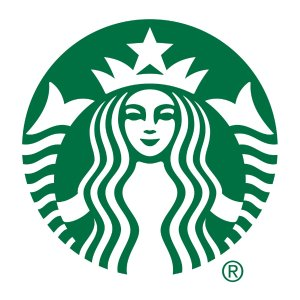 Free Starbucks Cold Cupwith Any Purchase $75+ @ Starbucks