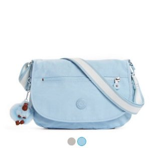 Up to 60% Off Blue bag @ Kipling USA