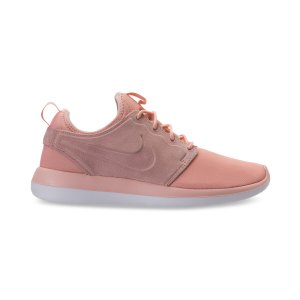 Nike Men's Roshe Two SE Casual Sneakers from Finish Line - Finish Line Athletic Shoes - Men - Macy's