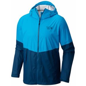 Men's Exponent™ Jacket