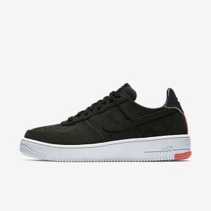 Nike Air Force 1 UltraForce FC QS Men's Shoe.