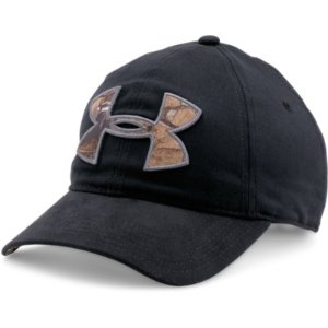 Men's UA Caliber Cap 2.0 | Under Armour US
