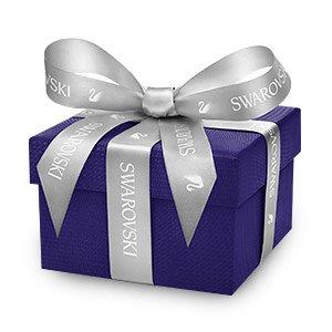 Free Surprise Gifton $150+ orders @ Swarovski