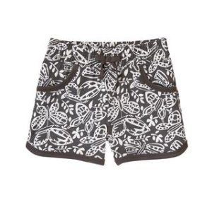 Butterfly Soft Shorts at Crazy 8