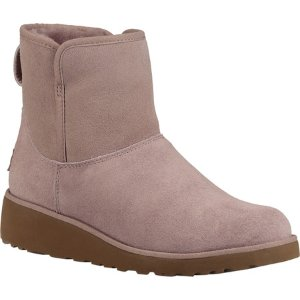 UGG Kristin Ankle Boot