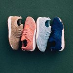 Your Order + Free US Shipping @ New Balance