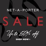 Summer Sale @ Net-A-Porter