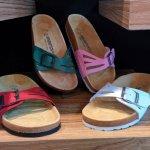 Birkenstock Molina, Women's Clogs & Mules