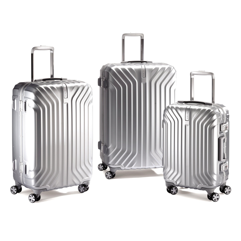 新秀丽官网 行李箱包满额享优惠