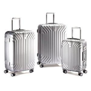 Up to Extra 35% OffLuggage @ Samsonite
