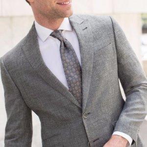 Extra 40% OFFCalvin Klein、Ralph Lauren、Tommy Hilfiger Men's Clothing Sale