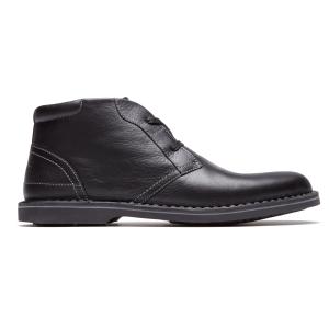 Urban Ease Chukka   Men's Boots   Rockport®