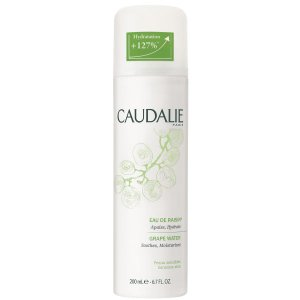Caudalie Supersize Grape Water (200ml) | Reviews | SkinStore