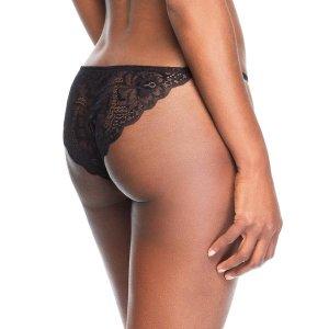 Sasha String Bikini – Undies.com