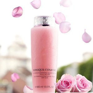 20% Off Lancome® Tonique Confort Comforting Rehydrating Toner