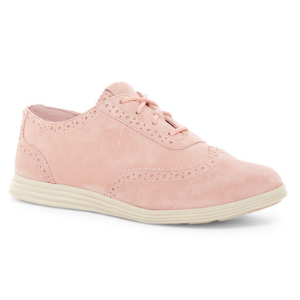 Cole Haan | Misha Grand Oxford II | Nordstrom Rack