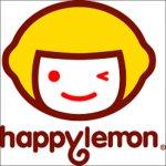 快乐柠檬(Vancouver):一颗鲜打柠檬蜂蜜茶,OREO曲奇奶茶,芒果水果抹茶等