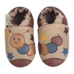 Momo Baby Crib Shoes @ JCPenney