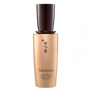 Timetreasure Renovating Serum EX - View All Products - What's New