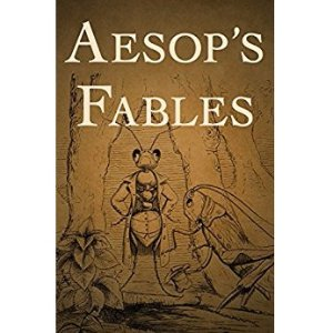 FreeAesop's Fables Kindle Edition