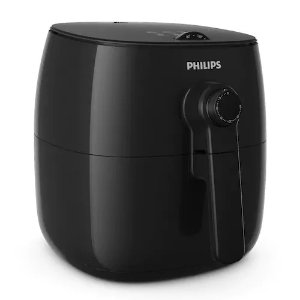 As Low As $111.99 + $20 Kohl's CashPhilips Viva Collection Next Generation Air Fryer