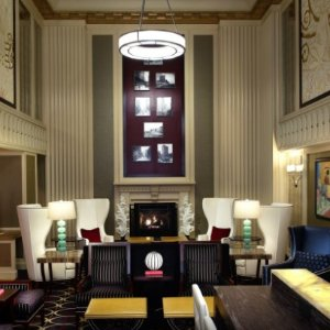 4 Star Hotel $116/NightChicago Hotel @ Hotwire.com
