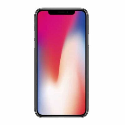 iPhone X $200 Off