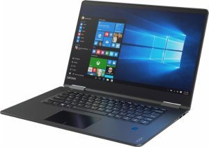 买到即赚!$794.99开箱版 Lenovo Yoga 710  15.6