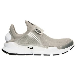 Men's Nike Sock Dart Running Shoes