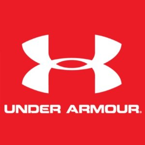 25% Off Select Styles @ Under Armour