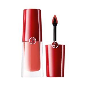 Lip Magnet   Giorgio Armani Beauty