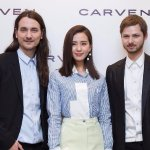 Carven @THE OUTNET