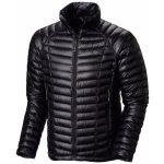 Mountain Hardwear Men's Jackets Summer Sale