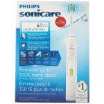Philips Sonicare HX8911/02 飞利浦声波式电动牙刷