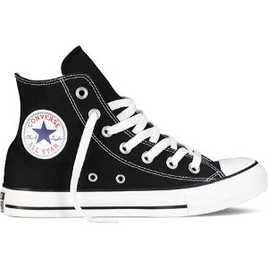 Converse Chuck Taylor All Star High Top Sneaker - FREE Shipping & Exchanges